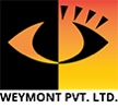 Weymont